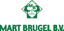 Boomkwekerij Mart Brugel BV